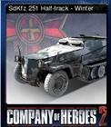 Company of Heroes 2 Card 5