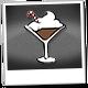 Holiday Sale 2015 Badge 10000
