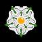 War of the Roses Kingmaker Emoticon whiterose