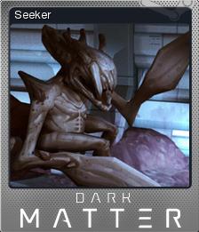 Dark Matter Foil 4.png