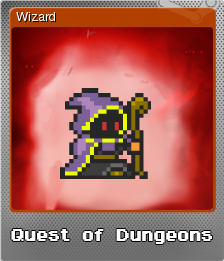 Quest of Dungeons Foil 4.png