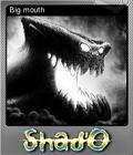 Shad'O Foil 3
