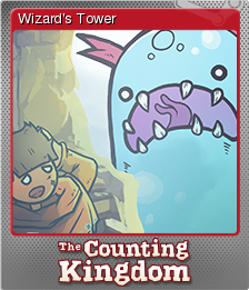 The Counting Kingdom Foil 05.png