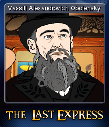 The Last Express Gold Edition Card 1.png