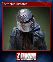 ZOMBI Card 1.png