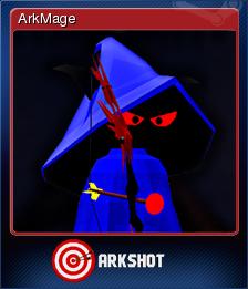 Arkshot Card 2.png