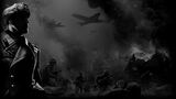 Company of Heroes 2 Background For the Motherland - Greyscale