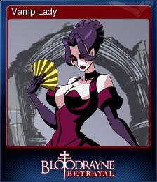 BloodRayne Betrayal Card 08.png