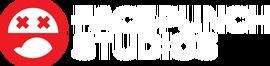 Facepunch Studios Logo.png