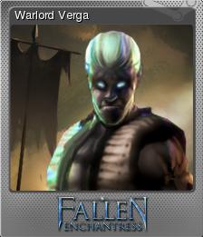 Fallen Enchantress Legendary Heroes Foil 8.png