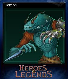 Heroes & Legends Conquerors of Kolhar Card 5.png