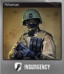 Insurgency Foil 5.png