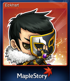 MapleStory Card 1.png