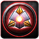 Sol Survivor Badge Foil Field Marshal.png