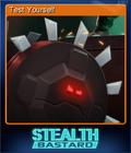 Stealth Bastard Deluxe Card 3