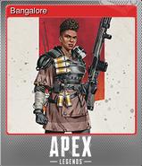 Apex Legends Foil 2