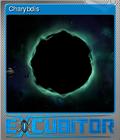 Excubitor Foil 6