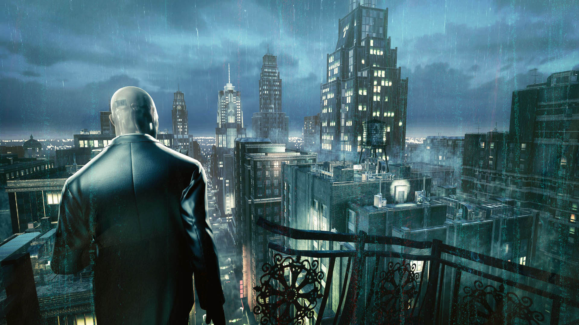 Hitman Absolution Artwork 9.jpg