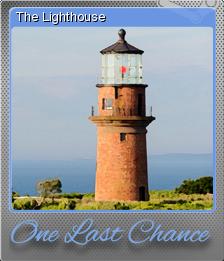 One Last Chance Foil 4.png