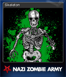 Sniper Elite Nazi Zombie Army Card 6.png