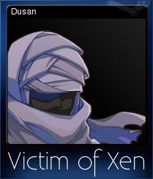 Victim of Xen Card 5.png