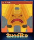 PixelJunk Shooter Card 6