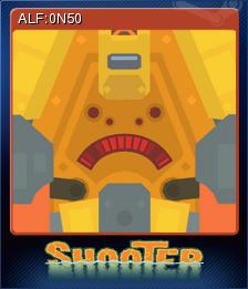 PixelJunk Shooter Card 6.png