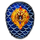 The Last Express Gold Edition Badge 1