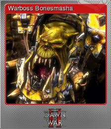 Warhammer 40,000 Dawn of War II Foil 11.png