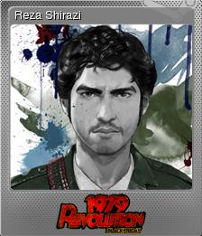 1979 Revolution Black Friday Foil 9.png