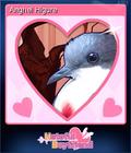 Hatoful Boyfriend Card 5