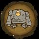 PixelJunk Monsters Ultimate Badge 5