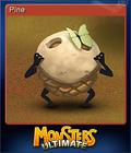 PixelJunk Monsters Ultimate Card 1