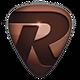 Rocksmith 2014 Badge 3