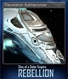 Sins of a Solar Empire Rebellion Card 14.png