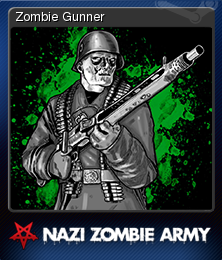 Sniper Elite Nazi Zombie Army Card 7.png