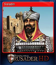 Stronghold Crusader HD Card 5.png