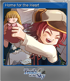 The Legend of Heroes Foil 12.png