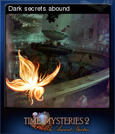 Time Mysteries The Ancient Spectres Card 2.png