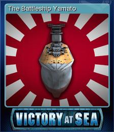 Victory At Sea Card 3.png