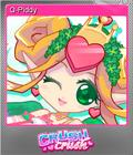 Crush Crush Foil 7