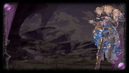 Granblue Fantasy Versus Background Lowain