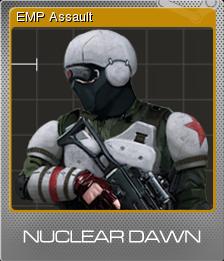 Nuclear Dawn Foil 5.png
