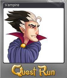 Quest Run Card 08 Foil.png