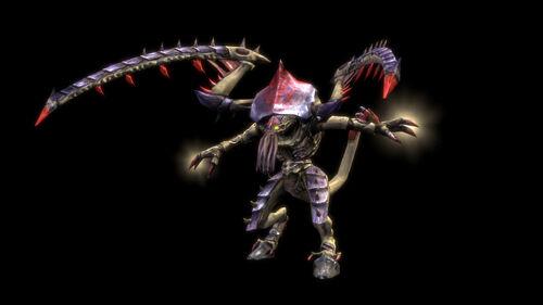 Warhammer 40,000 Dawn of War II Artwork 6.jpg