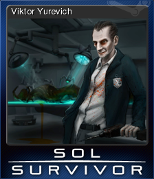 Sol Survivor Card 09.png