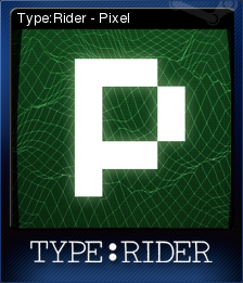 TypeRider Card 9.png