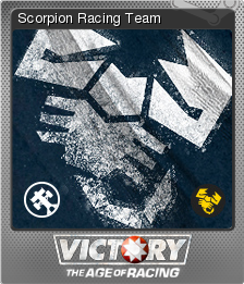 Victory The Age of Racing Foil 7.png