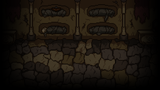 Adventurer Manager Background The Crypt