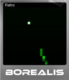 Borealis Foil 2.png